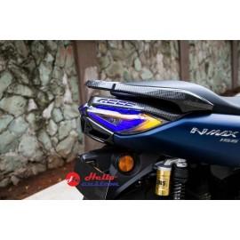 JPA Rear Tail Lamp LED All New Yamaha Nmax 2020