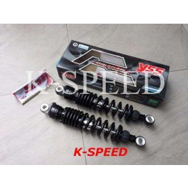 shock Yss FOr Royal enfield GT 650