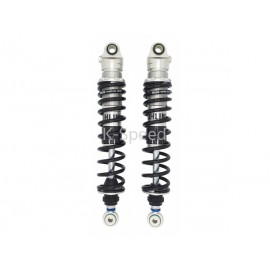 Ohlins Rear Shock Absorber Classic for Royal Enfield 650 model / 912