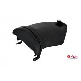 REAR SEAT FORBMW S1000RR