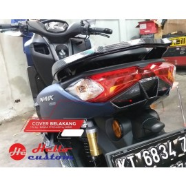 Cover Undertail Nemo All New Yamaha Nmax 2020