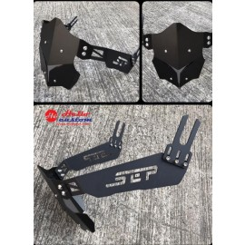 mud guard  FOR Z900