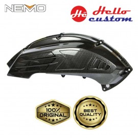 Airfilter Cover Nemo All New Yamaha Nmax 2020