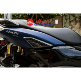 Small Side Cover Nemo All New Yamaha Nmax 2020