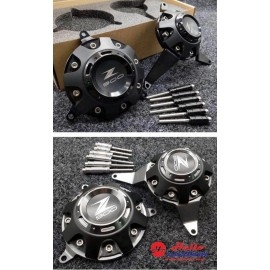 ENGINE COVER CNC T165 For Z900
