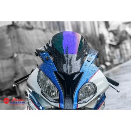 Wind Shield MAGICAL RACING FORBMW S1000RR (2017)